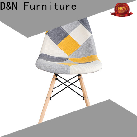 D&N Furniture bedroom furniture manufacturers supply for apartments