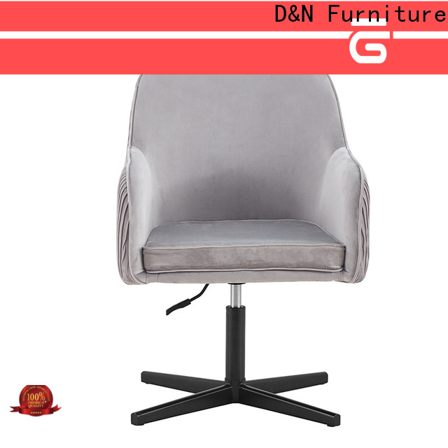 D&N Furniture custom chair suppliers for kitchen