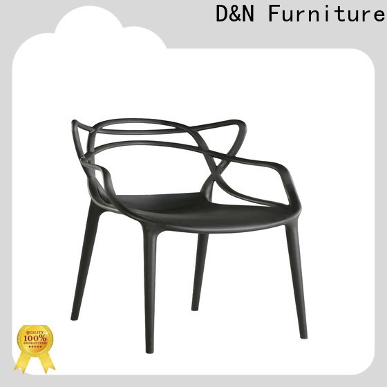 D&N Furniture High-quality sturdy dining chairs company