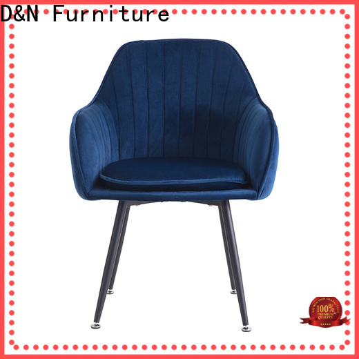 D&N Furniture commercial dining chairs price for restaurant
