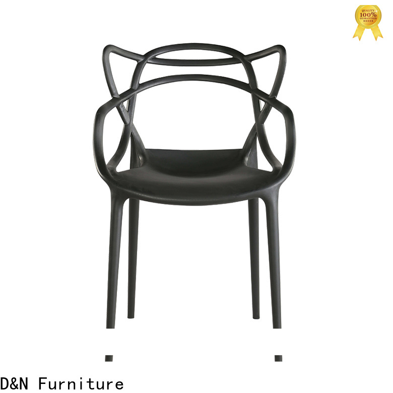 Professional wholesale dining room chairs cost for dining room