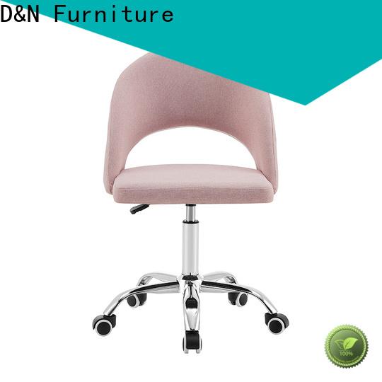 Bulk buy best office chair vendor