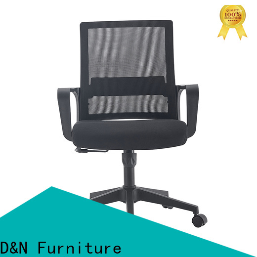 D&N Furniture personalized office chair suppliers for living room