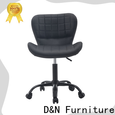 D&N Furniture office chair manufacturer supply for living room