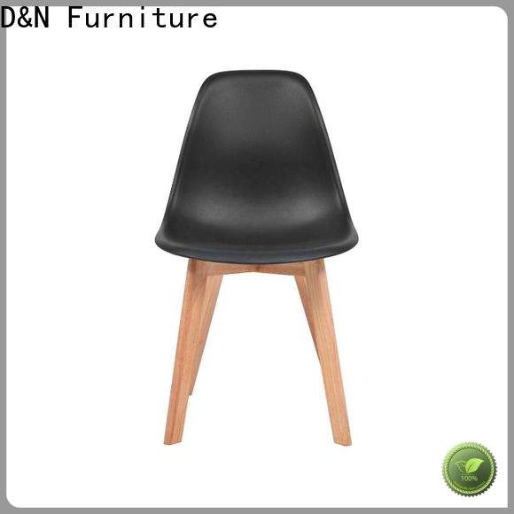 D&N Furniture Professional kitchen chair factory for kitchen