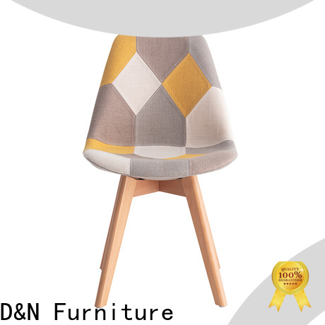 D&N Furniture custom dining room chairs factory price