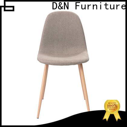 D&N Furniture commercial dining chairs factory price