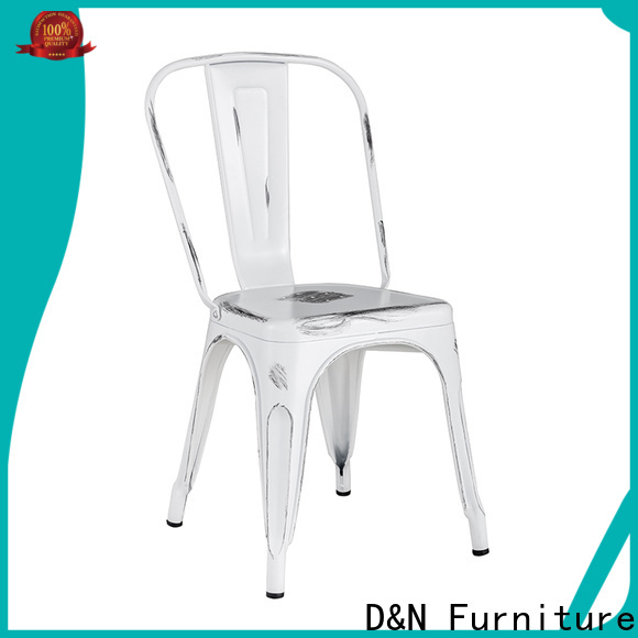 Latest wholesale dining room chairs supply for dining room