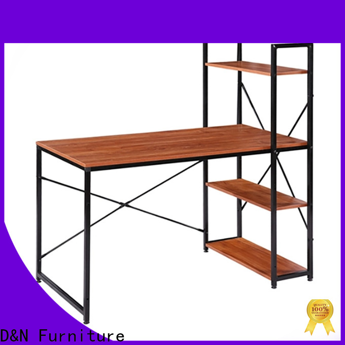 D&N Furniture Custom made table supplier for sale for living room