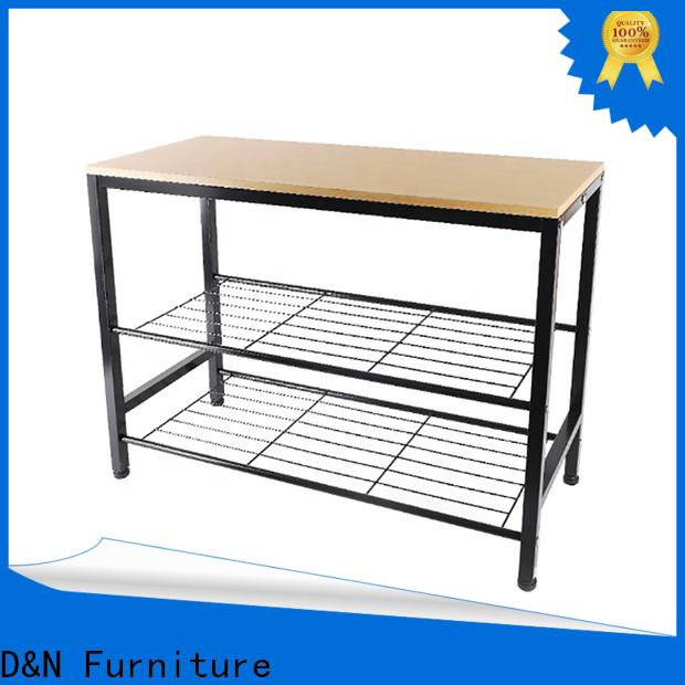 D&N Furniture Buy custom table vendor