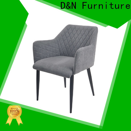 New custom made chairs company for office