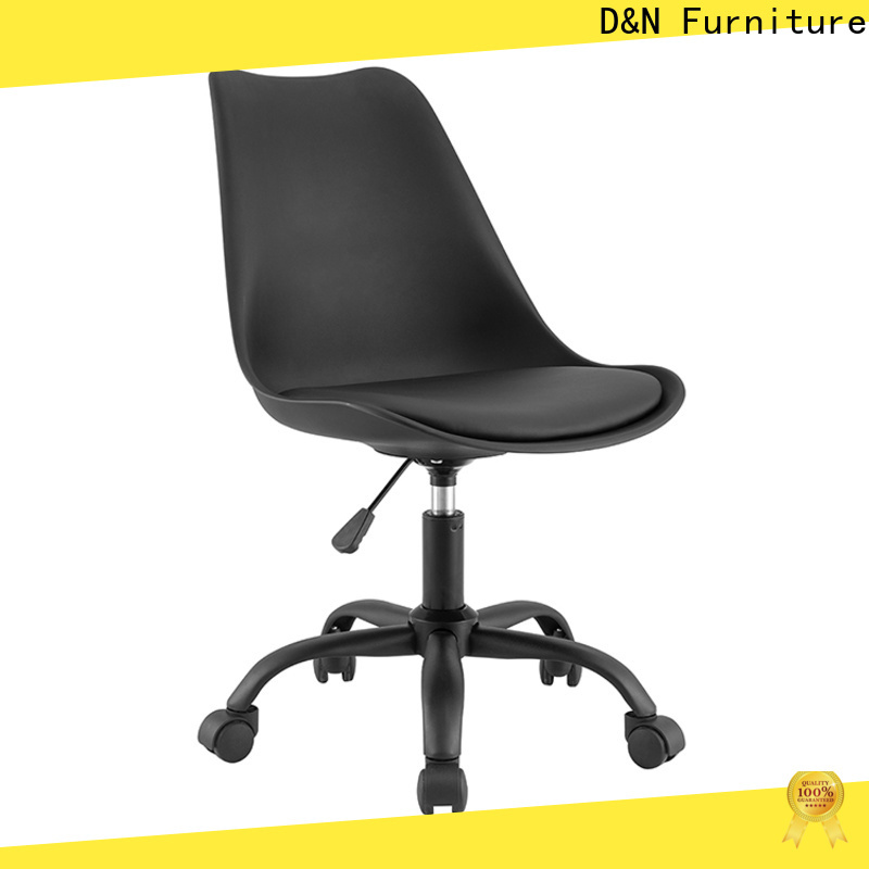 D&N Furniture Buy office chair manufacturer suppliers for bedroom