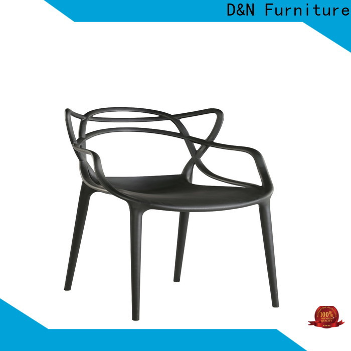 New custom dining chair factory price for dining room