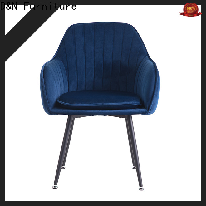 D&N Furniture custom dining room chairs price for living room