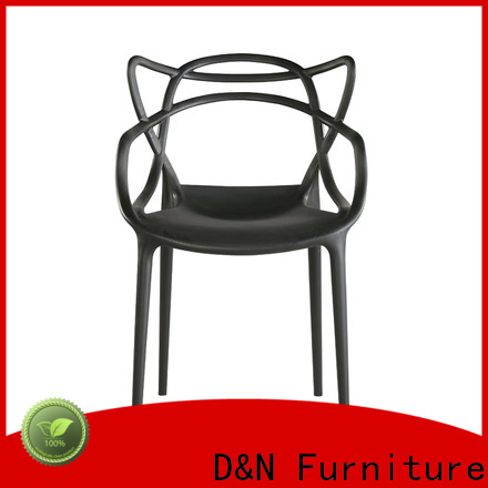 D&N Furniture High-quality custom dining room chairs supply for kitchen