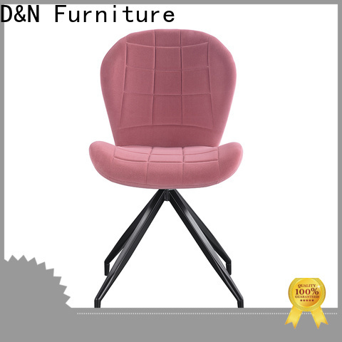 D&N Furniture wholesale dining room chairs vendor for kitchen