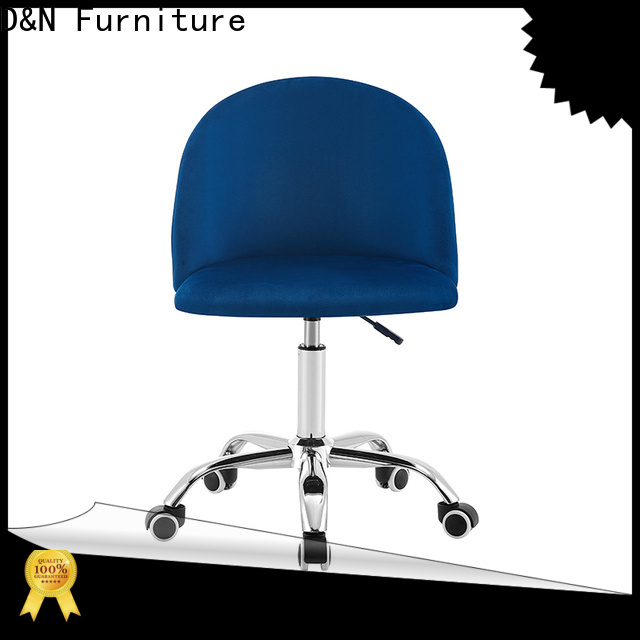 D&N Furniture wholesale computer chairs manufacturers for office