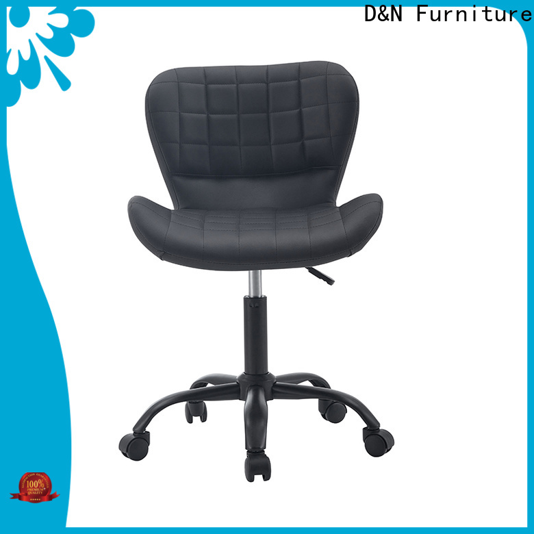 D&N Furniture office chair manufacturer cost for living room