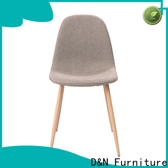 D&N Furniture Professional wholesale dining chair supply for dining room