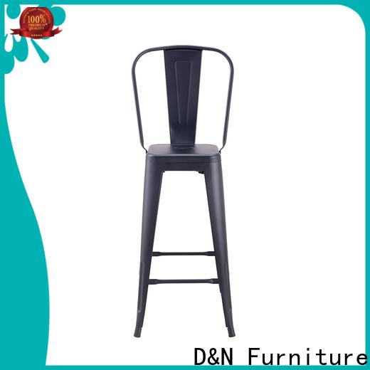 D&N Furniture custom stools price for livingroom