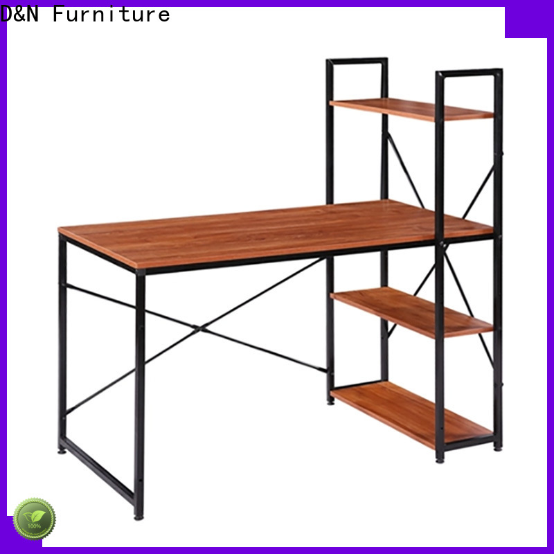 D&N Furniture New custom made tables manufacturers for home