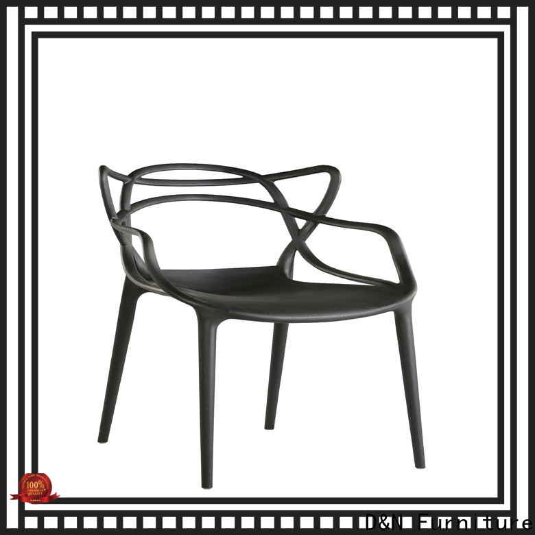 Custom custom made dining chairs for sale for guest room