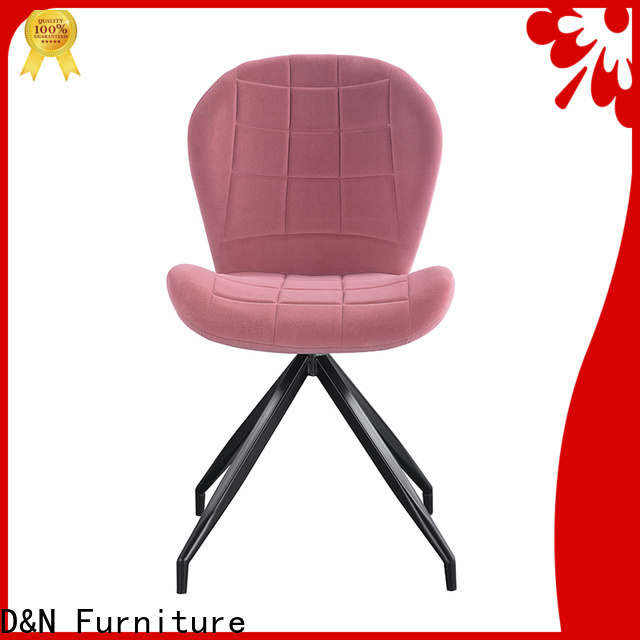 Best indoor and outdoor chairs supply