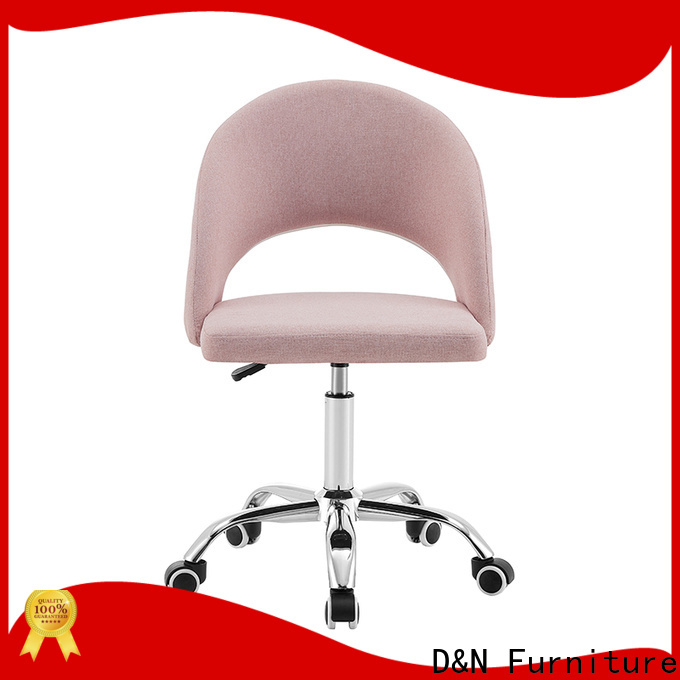 Custom officeworks chairs suppliers for apartments