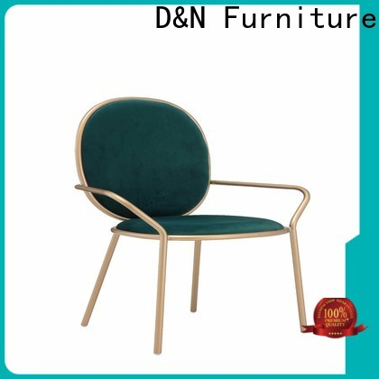 Best chair supplier factory price for dining room