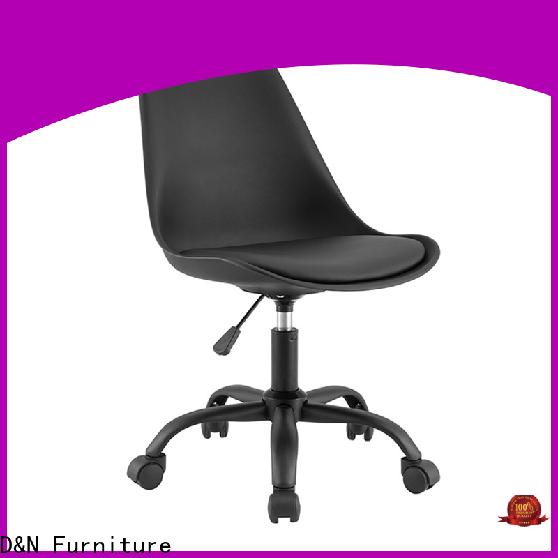 D&N Furniture Professional office chair supplier factory price for living room