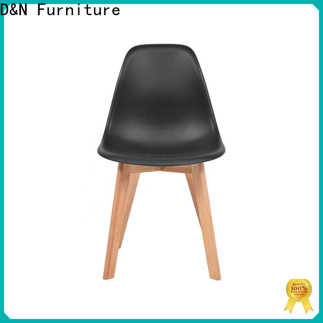 High-quality wholesale chairs factory price for apartments
