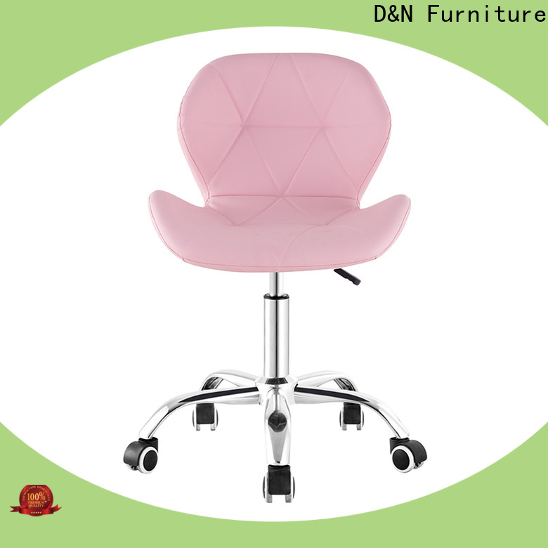 D&N Furniture buy office chairs in bulk supply