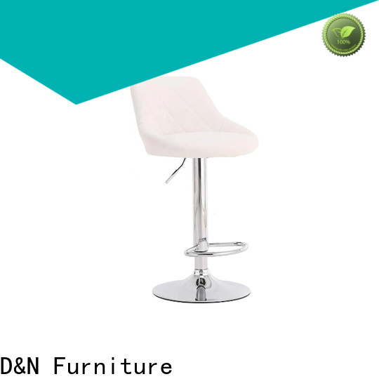 D&N Furniture bar stool manufacturers cost for kitchen