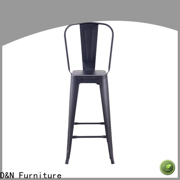 Buy custom made bar stools price for livingroom