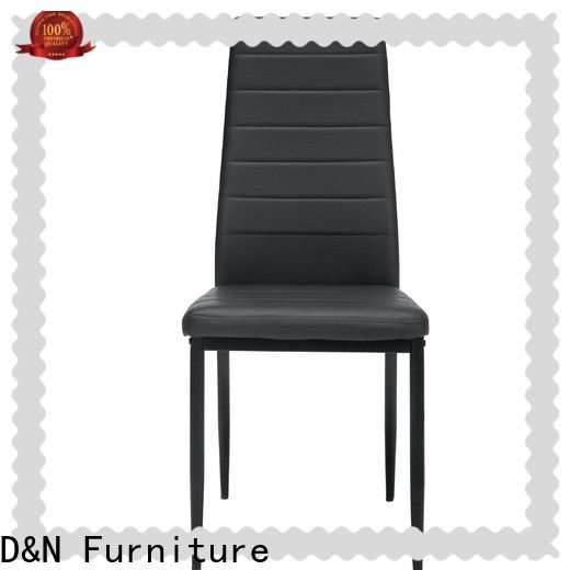 D&N Furniture Bulk buy chair supplier company for dining room