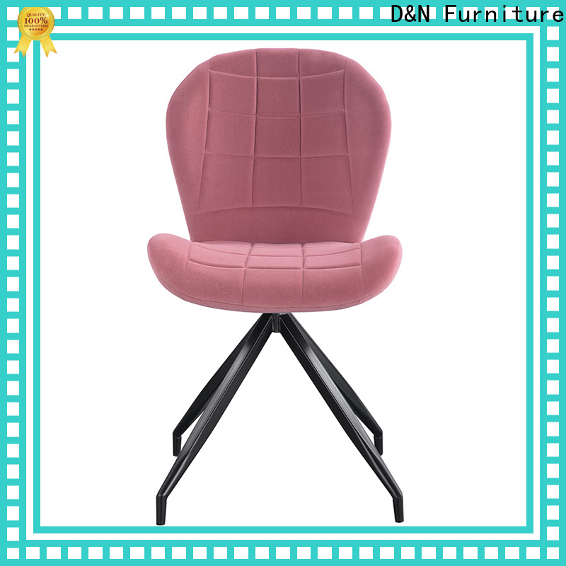 Quality dining chairs manufacturer cost for living room
