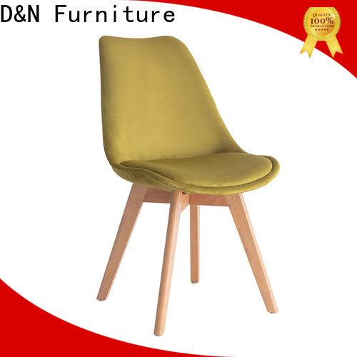 Bulk best office chair suppliers for office