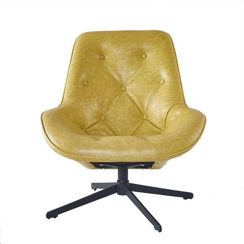 wholesale Famous Design metal living room chair